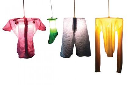 dressing lampe peut tre la lampe qu il vous faut lavieenrouge. Black Bedroom Furniture Sets. Home Design Ideas