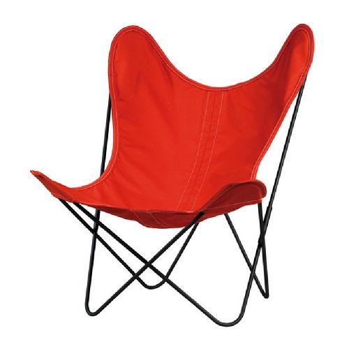 fauteuil lavieenrouge page 4. Black Bedroom Furniture Sets. Home Design Ideas