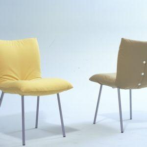pascal mourgue le fauteuil calin lavieenrouge. Black Bedroom Furniture Sets. Home Design Ideas