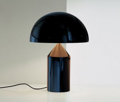 designer italien lavieenrouge. Black Bedroom Furniture Sets. Home Design Ideas