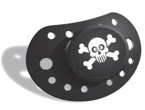 s_pirate_noire