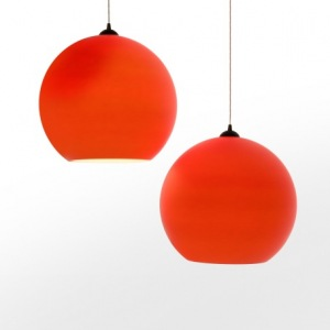 lampe fluoro de tom dixon lavieenrouge. Black Bedroom Furniture Sets. Home Design Ideas