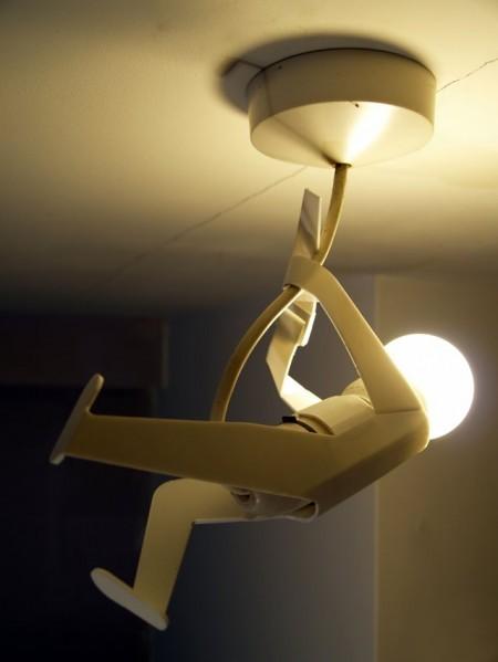 creative-bulb-holder