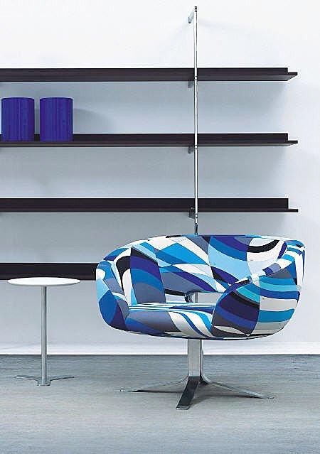 fauteuil-pivotant-design-3946