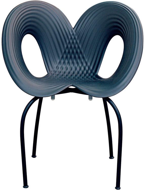 moroso lavieenrouge. Black Bedroom Furniture Sets. Home Design Ideas