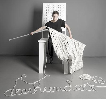 """Résultat de recherche d'images pour """"les hommes tricotent"""""""