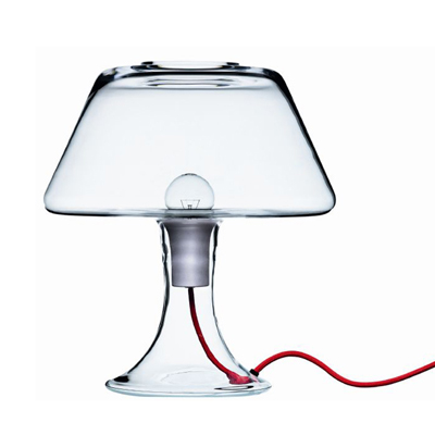 mobilier transparent et clear fashion lavieenrouge. Black Bedroom Furniture Sets. Home Design Ideas