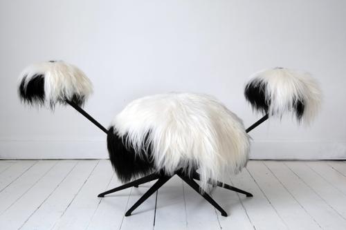 pop art lavieenrouge. Black Bedroom Furniture Sets. Home Design Ideas