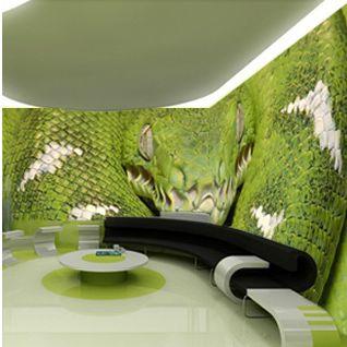 Votre talent sur toile magnet plexiglass poster for Image murale a tapisser