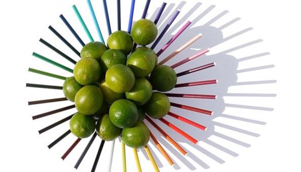 Corbeille de fruits design lavieenrouge - Corbeille a fruits design ...