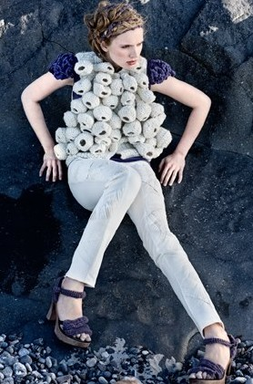 julia knupfer blog knitkicks