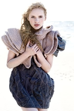 julia knupfer knitkicks blog