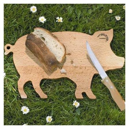 Objets design en bois lavieenrouge for Objet deco en bois