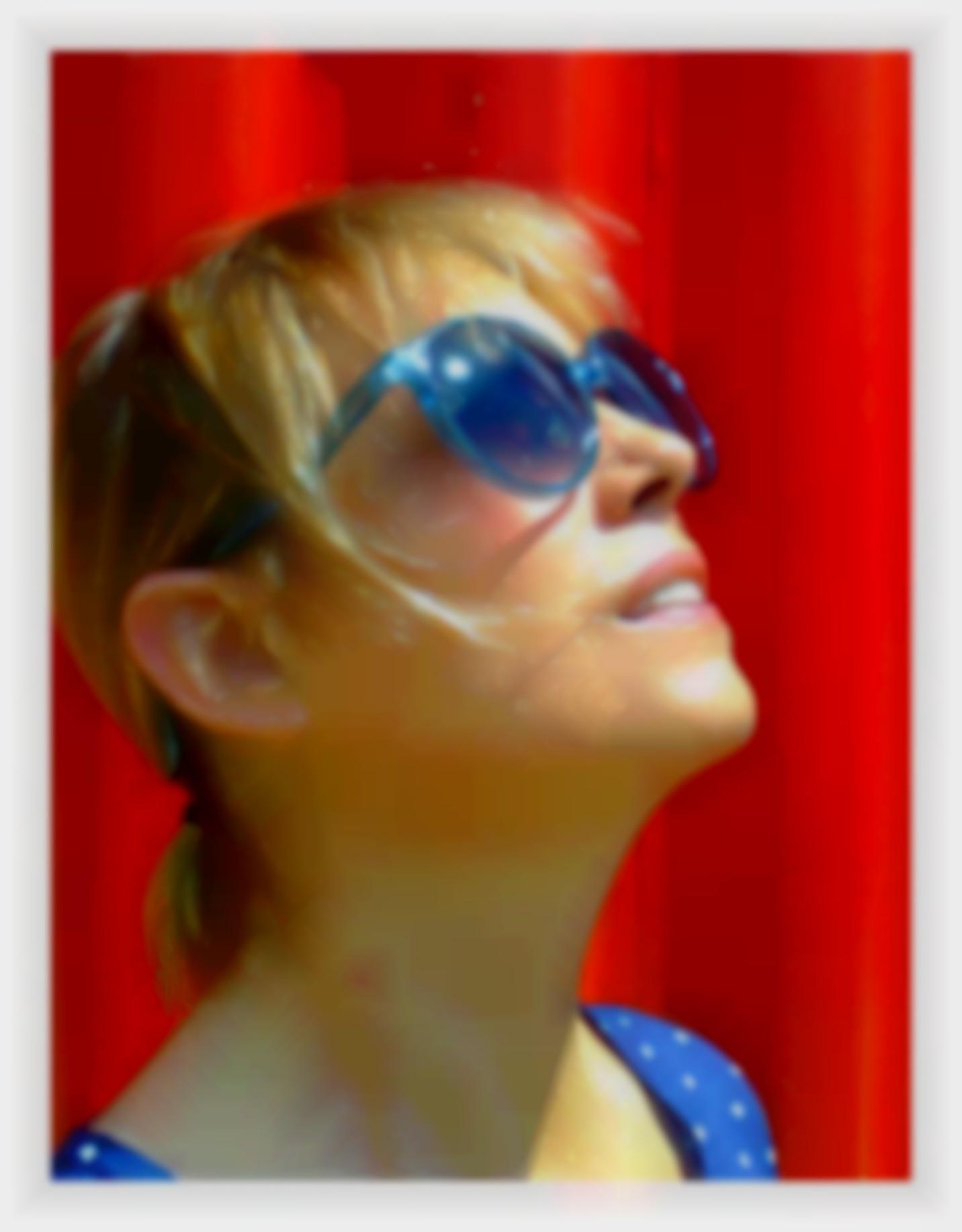 essays on nature in sanskrit Lomba essay 2009 essay in nature of sanskrit review of the literature research paper holocaust prejudice essay expose schreiben dissertation kocinski illustration essay.