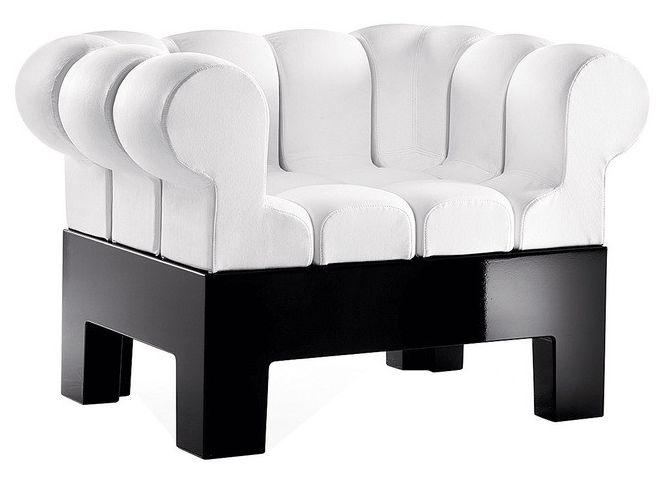 Chaises design qui est paul lampes design de jardin lavieenrouge - Fauteuil made in design ...