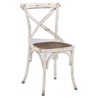 Vieille chaise en bois lavieenrouge - Vieille chaise en bois ...