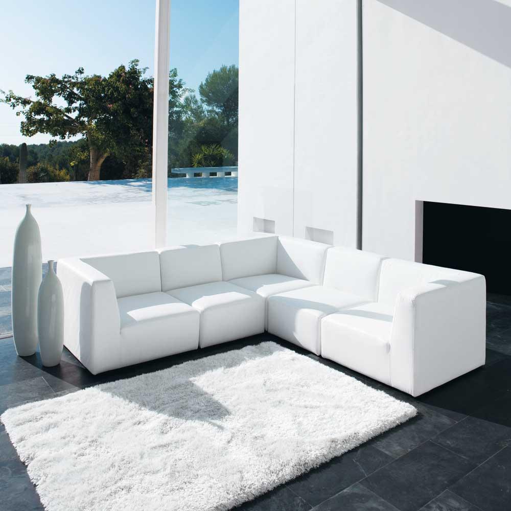 best canape maison du convertible maison du canape canap du angle convertible dollie maison with. Black Bedroom Furniture Sets. Home Design Ideas