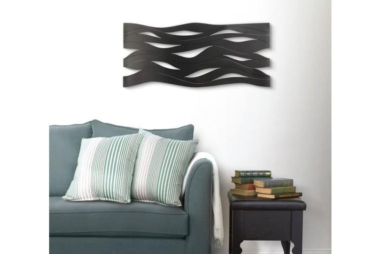 d coration murale lavieenrouge. Black Bedroom Furniture Sets. Home Design Ideas