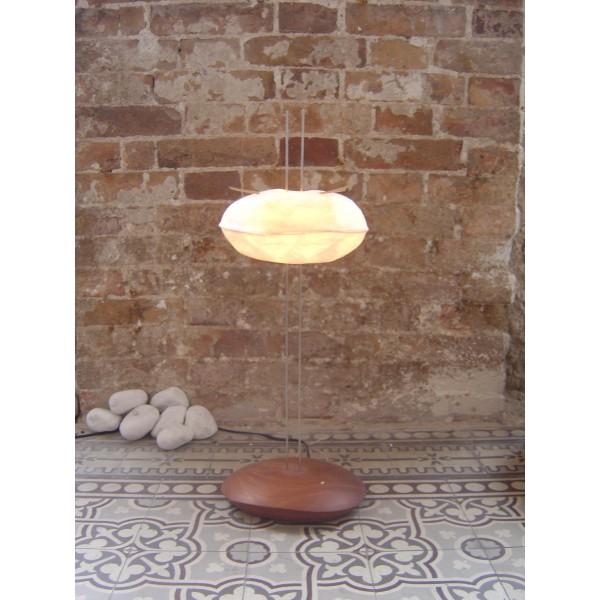 lampe a poser celine wright