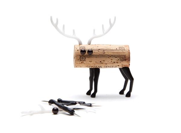 que faire avec des bouchons de li ge lavieenrouge. Black Bedroom Furniture Sets. Home Design Ideas
