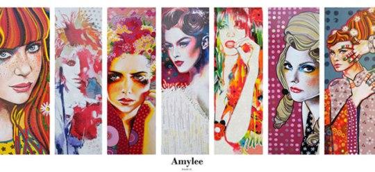 amylee-artwork