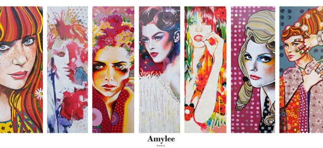 amylee-artwork