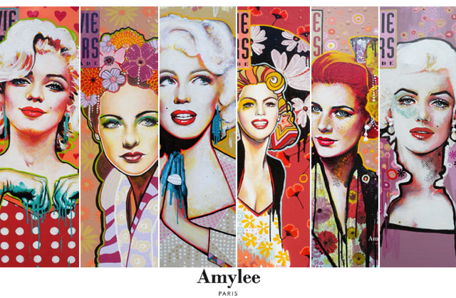 AMYLEE-focus-artiste-peintre