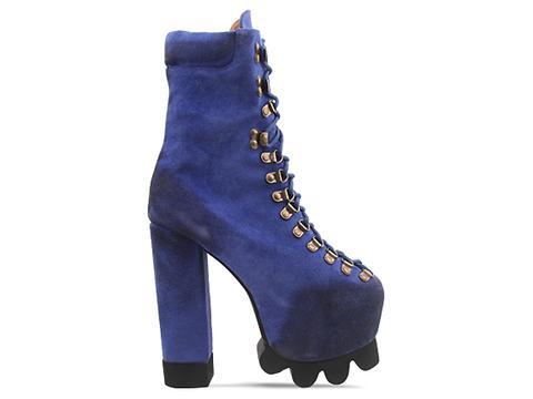 Jeffrey-Campbell-shoes-Kick-It-(Blue-Suede)-010604