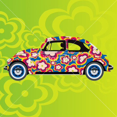 stock-illustration-3337262-flower-power