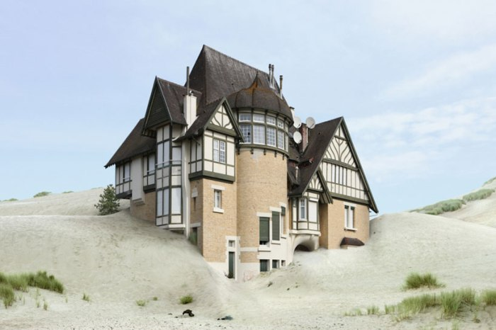 photo filip dujardin