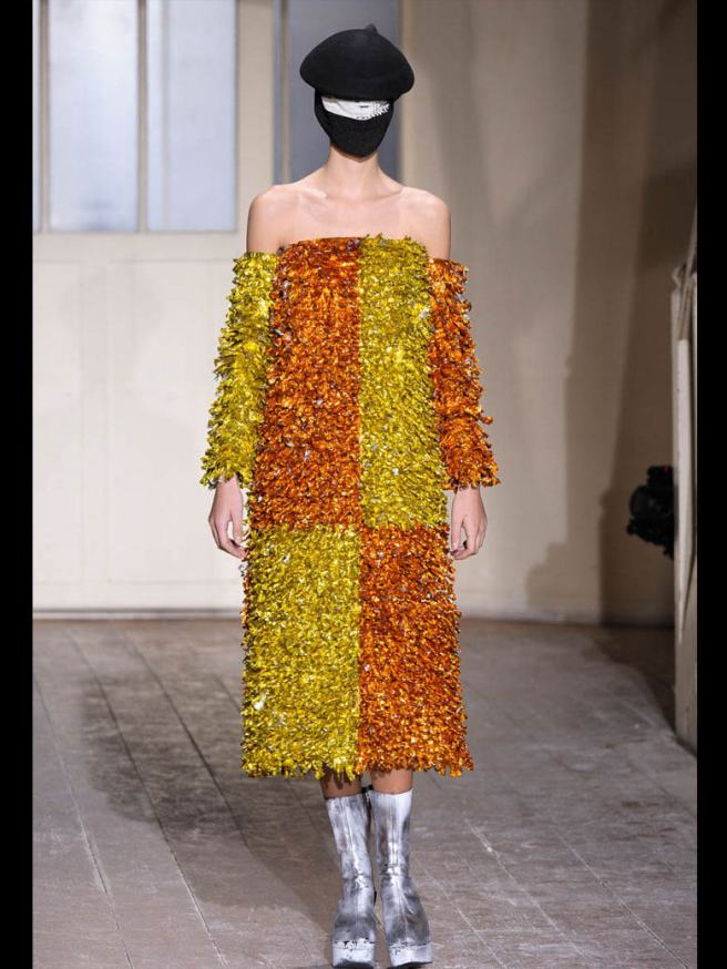 Le-defile-Maison-Martin-Margiela-Haute-Couture-printemps-ete-2013!