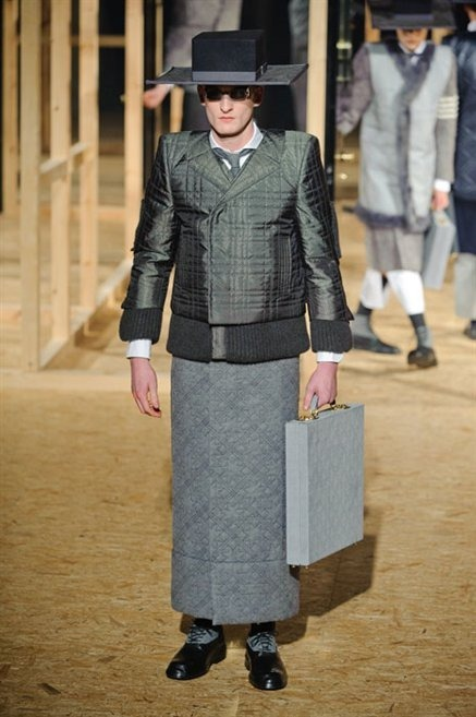 512731_photo-6-defile-thom-browne-automne-hiver-2013-2014