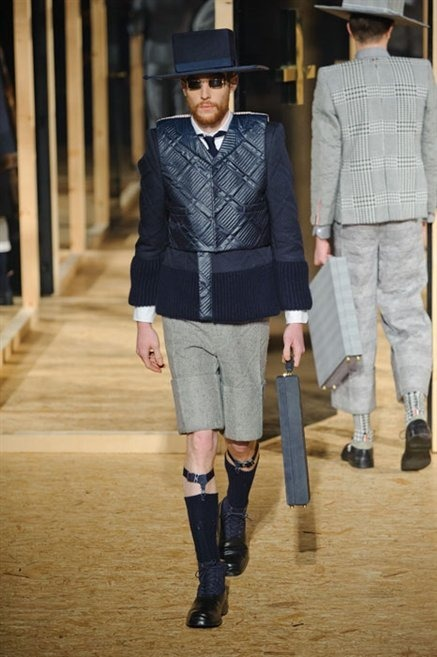 512743_photo-18-defile-thom-browne-automne-hiver-2013-2014