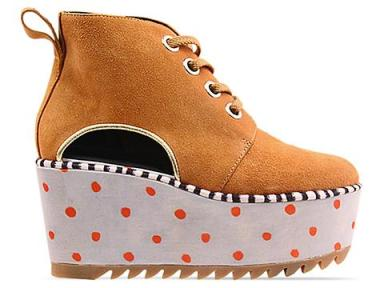 Degen-shoes-Over-The-Rhine-(Light-Orange)-010604