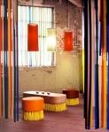 designers block london 2004