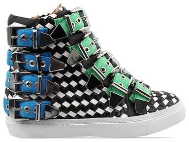 Jeffrey-Campbell-shoes-Bounded-(White-Black-Blue-Green-Silver)-010604