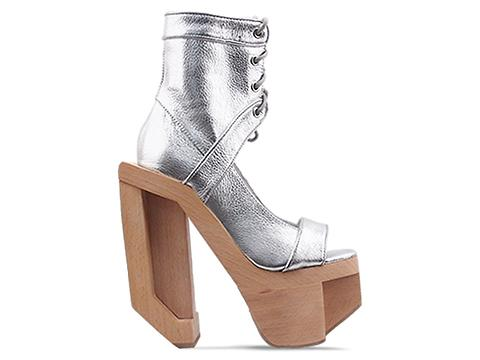 Jeffrey-Campbell-shoes-Futura-(Silver)-010604