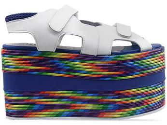 Jeffrey-Campbell-shoes-Vay-Cay-(White-Rainbow)-010604