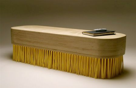 table_brosse_1_m