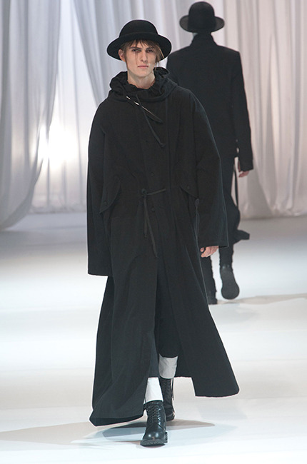 defile_homme_ann_demeulemeester_automne-hiver2013-2014_05