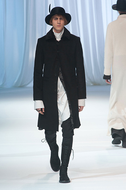 defile_homme_ann_demeulemeester_automne-hiver2013-2014_10