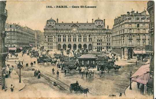 Gare_Saint-Lazare