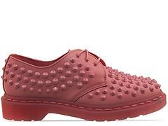Dr.-Martens-shoes-Harlen-(Acid-Pink)-010407
