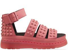 Dr.-Martens-shoes-Liza-(Acid-Pink)-010407