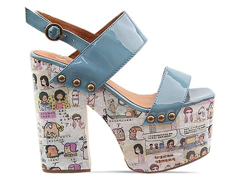 Jeffrey-Campbell-shoes-Newsies-(Blue-Patent)-010604