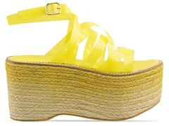 Miista-shoes-Trudy-(Yellow)-010407