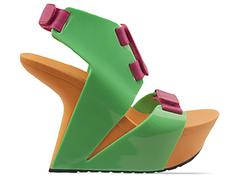 United-Nude-shoes-Bolt-(Fluo-Mix)-010407