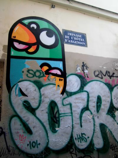 birdy kids 2