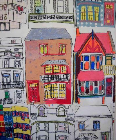 Hôtel Crayon