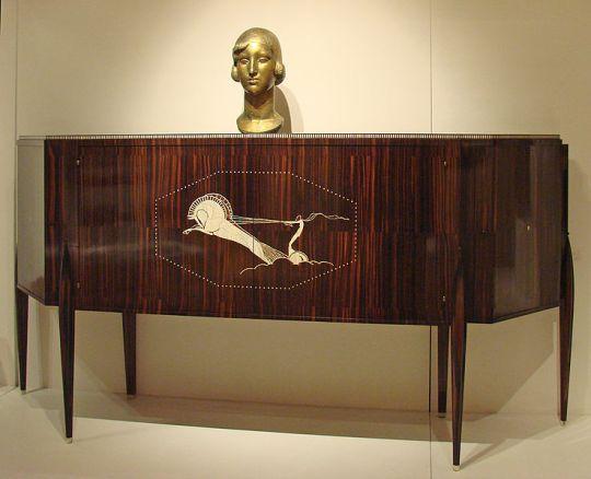 J.-E._Ruhlmann_au_Musée_des_Années_30_(Boulogne-Billancourt)_(2132077838)